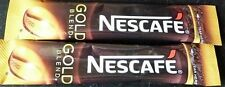 NESCAFÉ Coffee One Cup Filters&Bags