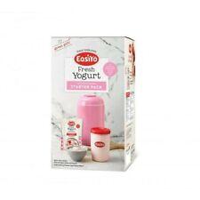 Easiyo Yoghurt Maker PINK