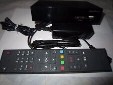 Décodeur TV- TNT-HD 4K Free box mini, Androïd TV Wifi