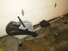 Stamina Ats Air 351399 Rowing Machine