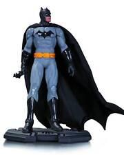 Batman Statue DC Comics Icons DC Collectibles NEW SEALED