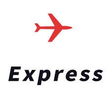 yummyzlee  , Express Postage