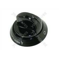 Genuine Cannon Oven Cooker Control Knob Dial Switch C60DHW C60GCIW C60GCW
