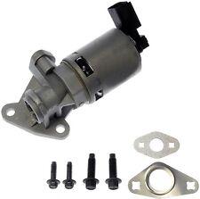 Exhaust Gas Recirculation EGR Valve Dorman 911-205 fits 5.7L V8 only