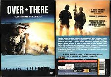 OVER THERE - Intégrale de la Serie - Coffret 2 boitiers slim - 4 DVD