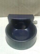 Automatic Pet Dog Waterer Auto Bowl Cat Water Dispenser Dish Drinking Supplies