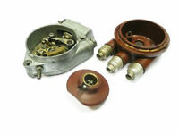 K750 M72 Dnepr K650 Ignition Unit  PM-05 complete unit New Old Stock n