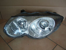 CHRYSLER 300M 300 M SCHEINWERFER LEFT HEADLAMP  ORIGINAL