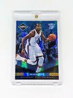 2011-12 Panini Limited Gold Spotlight #32 Kevin Durant /25 OKC Thunder