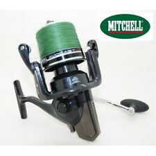 Moulinet Mitchell Avocast 7 000 Braid Tresse