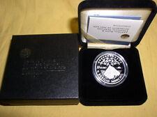 Irland 10 Euro Silber 2008 PP  Sceilig Mhichil