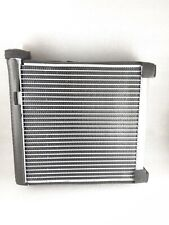Air Conditioning Evaporator Core For Nissan Tiida C11 1.8L 01/2006-01/2013