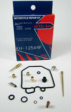 Honda CX500 GL500  1984-1986 Carb Repair Kit