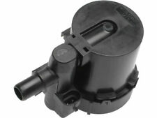 For 2003 GMC Sonoma Vapor Canister Vent Solenoid SMP 11542YX