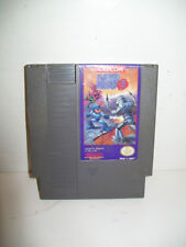 NES ( 1985 ) Nintendo Entertainment System Mega Man 3 Game Cartridge Only