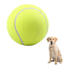 8.0 in Dog tennis ball Dog toys Balls Dogs toys for large p.ÖÖ