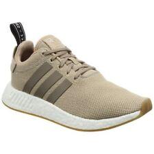 3af45af21 adidas Solid Beige Shoes for Men for sale