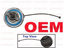 OEM Fuel Gas Tank Filler Cap BMW & Mini Cooper 16116756772 Brand NEW