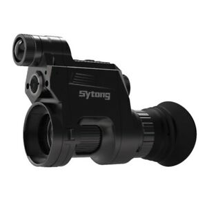 Sytong HT-66 Digital Night vision Add On Scope 16mm