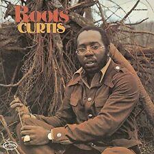 CD de musique roots pour Pop sans compilation