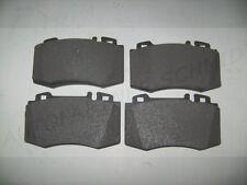 Bremsbeläge vorne für Audi A3 Sportback TT 2,5 RS Quattro VW Touareg 7LA 7P5