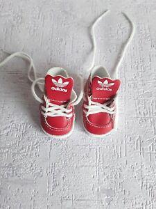 Chaussures,pour corolle les chéries, Paola reina, aussi poupée corolle 36 cm