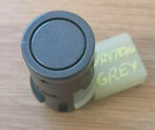 7H0919275C Parking Sensor PDC for AUDI A4 B7, A6 C6 , A8 D3 DAYTONA GREY LZ7S