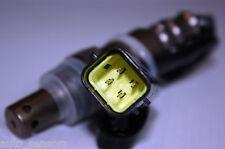 Front Oxygen Sensor O2 for Nissan Navara D40 Diesel xtrail 2.5 QR25DE pre cat