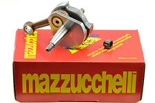 Mazzucchelli Crankshaft for Vespa 50 PK