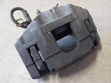 ATE Bremssattel vorne links AUDI S4 B6 B7 4.2 V8 344PS BBK Motor