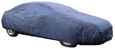 NEW INDOOR WATER RESISTANT FULL CAR COVER