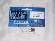 LRP 65901 Sagami 2 L Motor Brushes 1 pair
