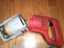 USED 43-72-0175 HEAT SINK HOLDER FOR 6507 SER 6311000118- ENTIRE PIC NOT 4 SALE