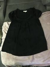 ladies tops size 6 From River Island