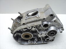 Kawasaki C2TR Road Runner 120 #5002 Motor / Center Cases / Crankcase