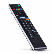 For SONY TV Remote Control RM-ED054 RM-L1185 LCD Controller New Universal