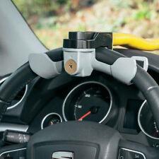 Bloqueo de volante para coche All Ride Tecleado seguridad