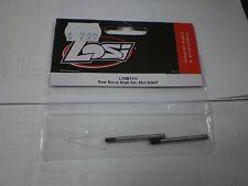 Losi LOSB1915 Rear Shock Shafts Set (2PCS): 1/14 Mini-8ight Buggy NEW NIP