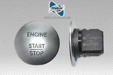 Neu Origi Engine Start Stop Knopf Keyless-Go Mercedes W221 W216 CL65 ML GL W204