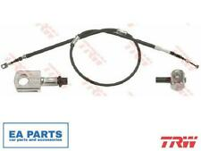 Cable, parking brake for TOYOTA TRW GCH557