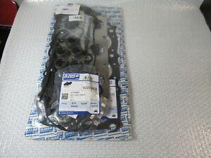 Mitsubishi Montero Head Gasket Set OE+, JHS-30327-US-1, 3497CC MD975369 MD977867