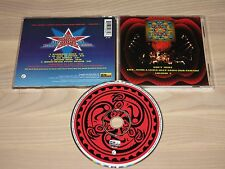 GOV'T MULE CD - LIVE... WITH A LITTLE HELP FROM OUR FRIENDS VOLUME 2 in MINT