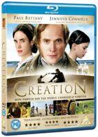 Creation Blu-Ray Nuovo (ICON70189)