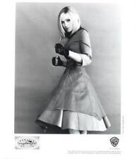 """Madonna GHV2 2001 8""""x10"""" Promotional Only PHOTO #2 BODY SHOT MINT!"""