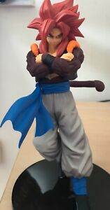 Super saiyan 4 gogeta GT Figure