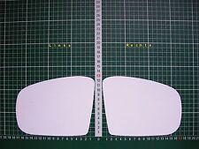 Außenspiegel Spiegelglas Ersatzglas Mercedes ML W163 ab 2002-2006 Li ode Re sph