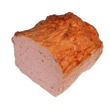 (15,12€/kg) Leberkäse, Fleischkäse