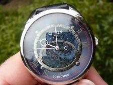 Citizen CAMPANOLA COSMOSIGN US Version: AO1010-06L