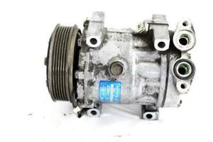 3M5H-19D629-TA Kompressor Klimaanlage Klima A/C VOLVO V50 Sw 1.6 D 80KW 5M 5