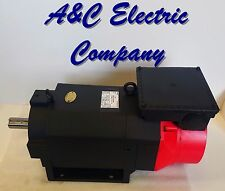 FANUC SPINDLE MOTOR, A06B-0754-B200#2000, 1 YEAR WARRANTY